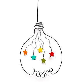 création ampoule reve.jpg