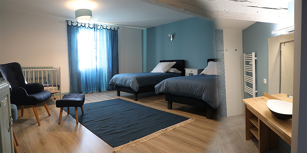 Chambre pastel.jpg