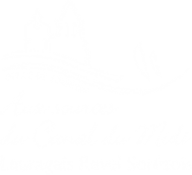 sources-canal-midi-logo-hp.png