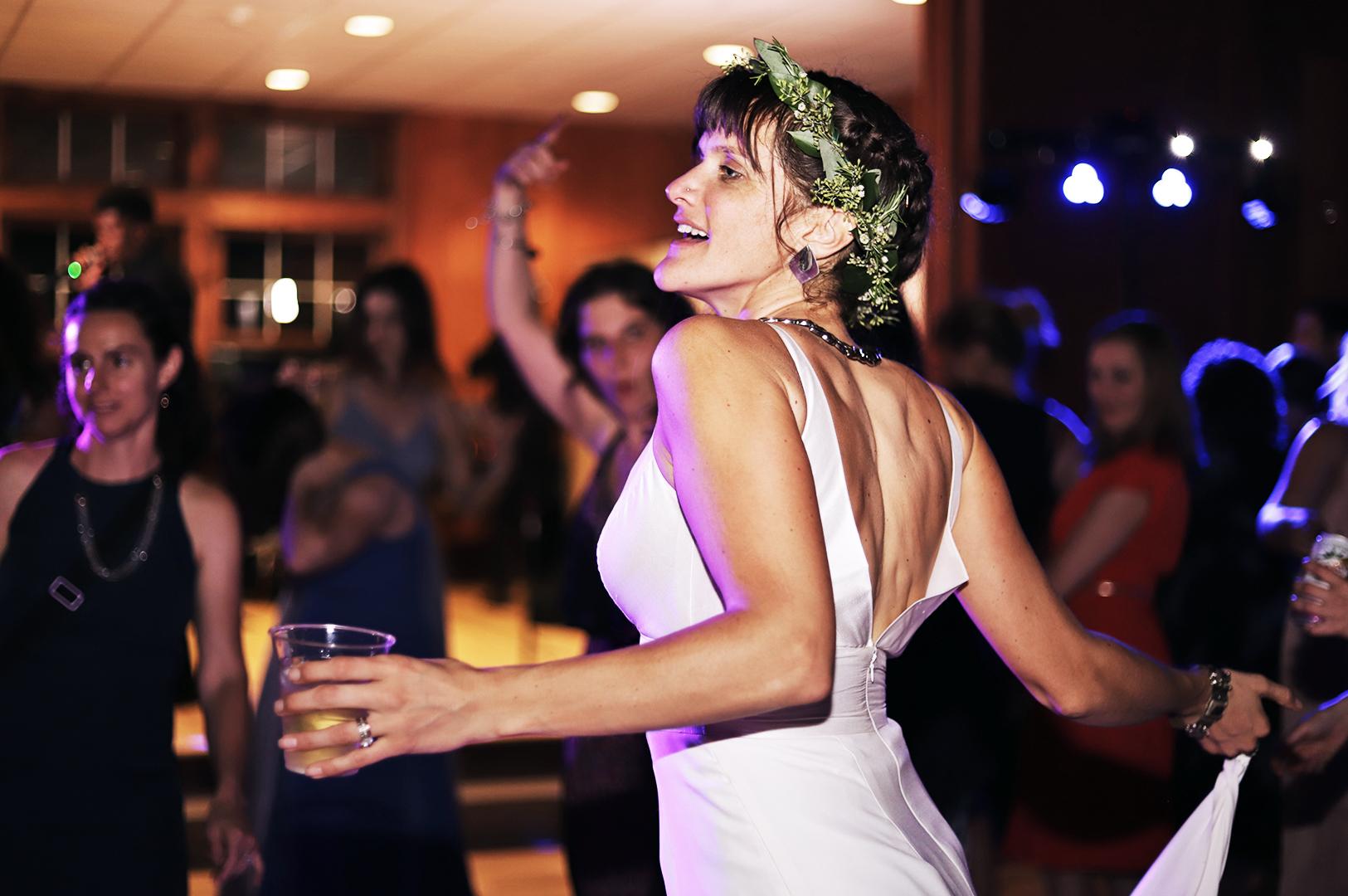 9-21-2019 SSE bride 1