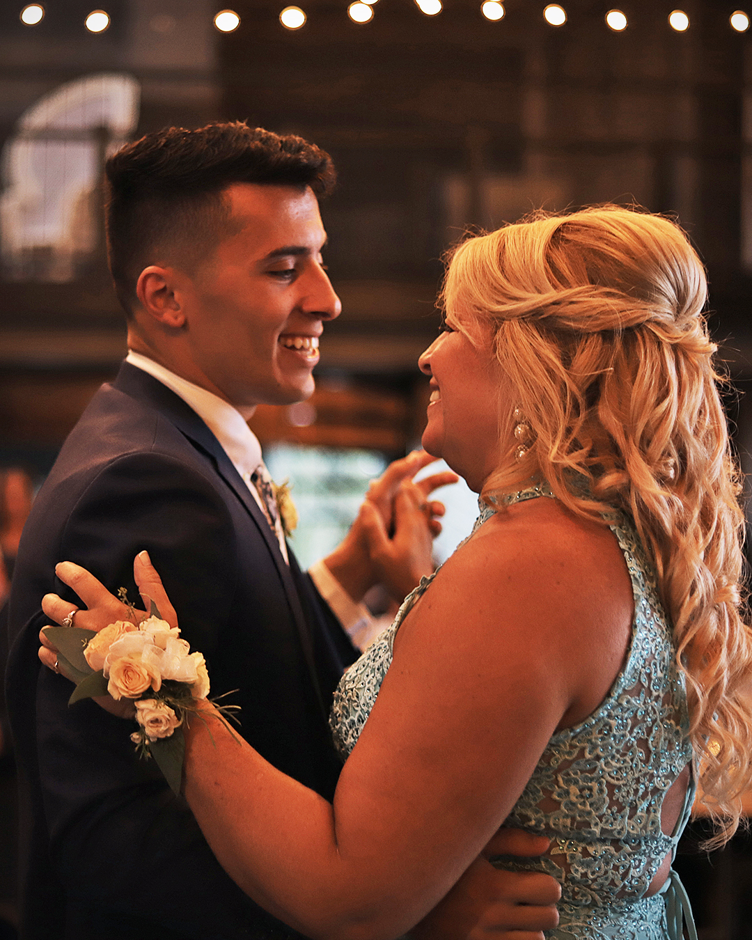 8-9-2019 groom x mom