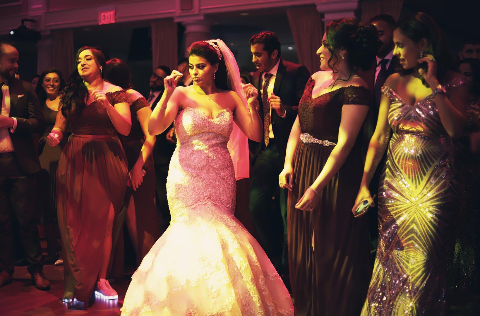11-17-2019 SSE Wedding dancing3