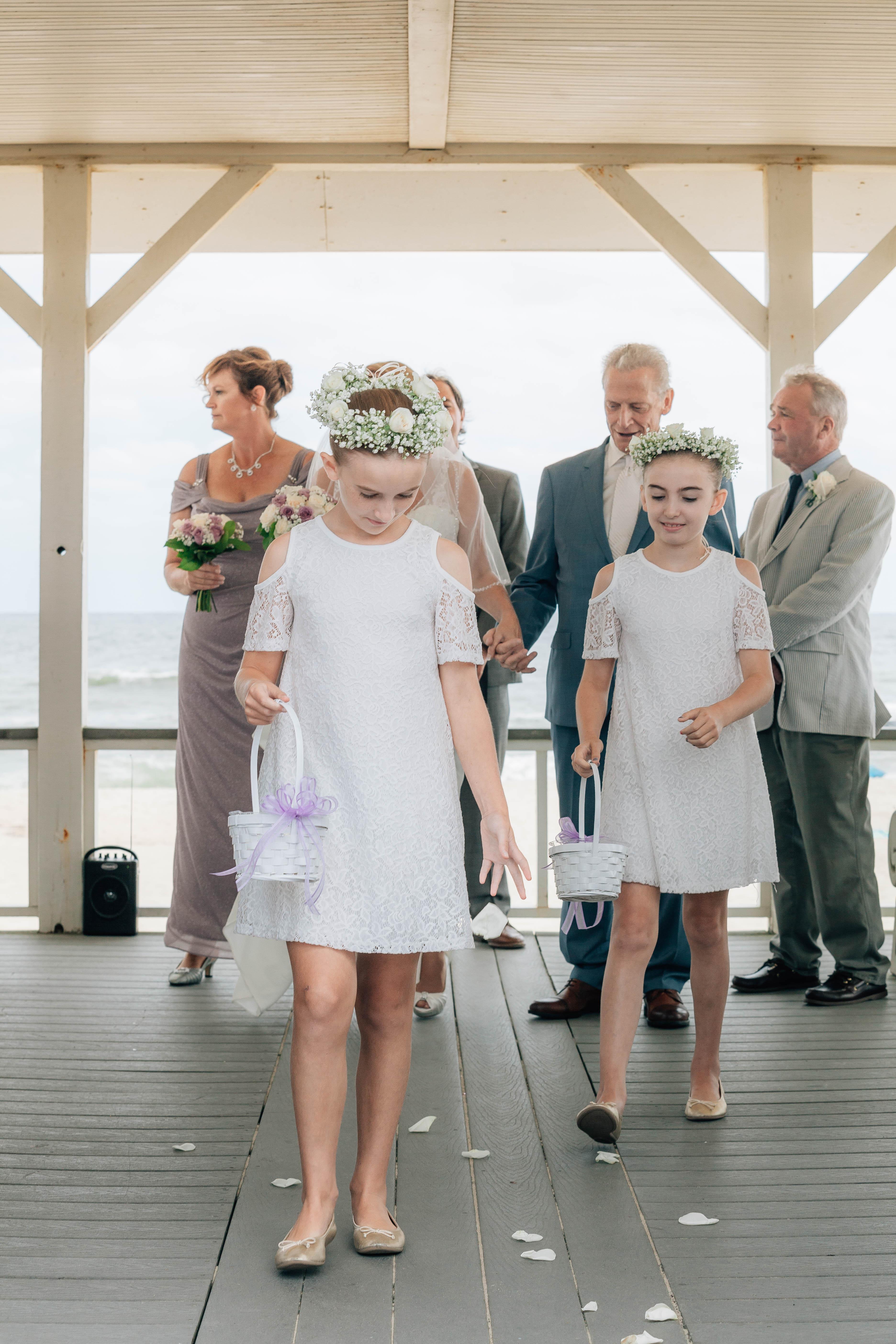 180901_AmyKevin_Wedding-1981