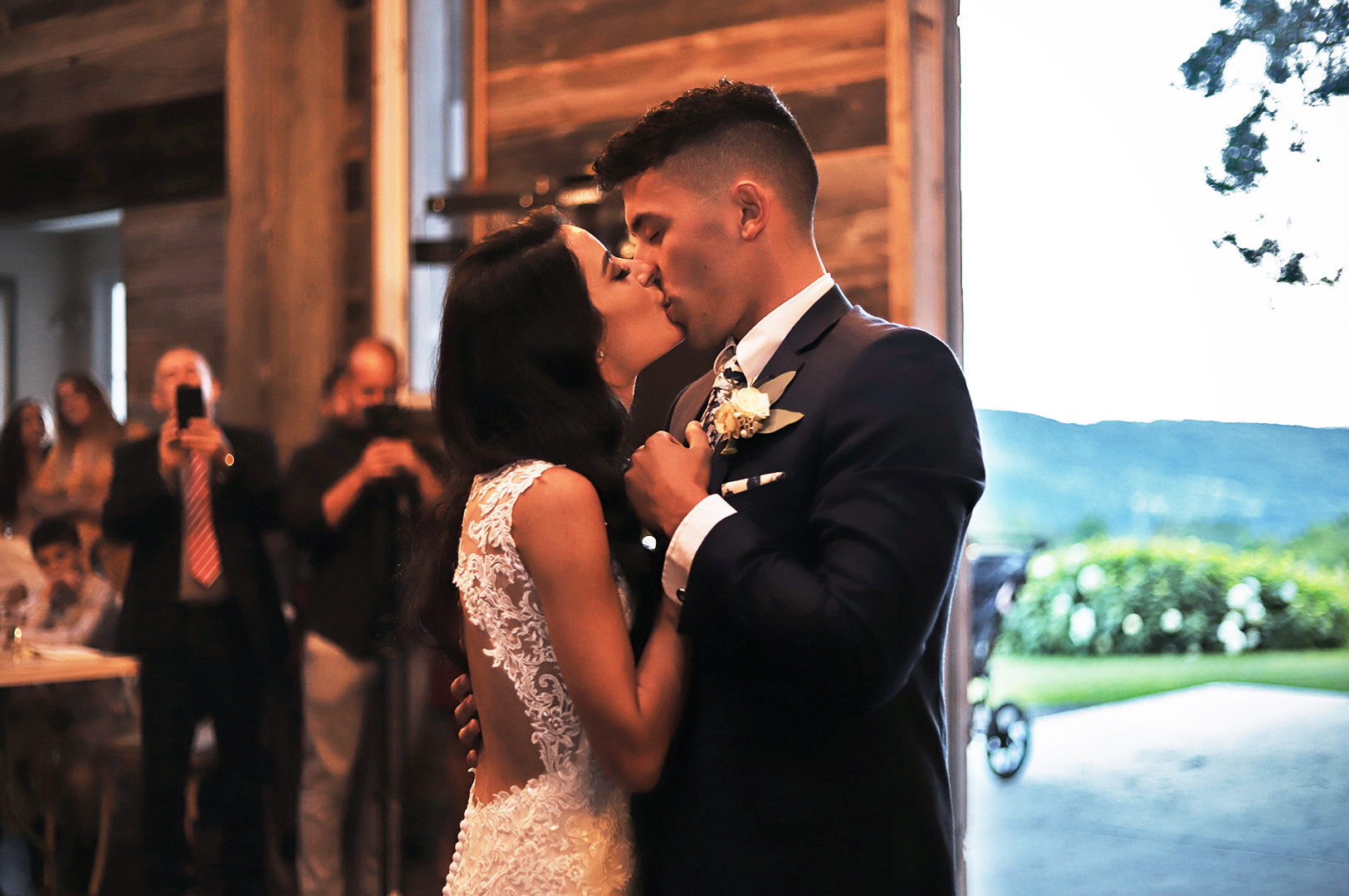8-9-2019 couple1