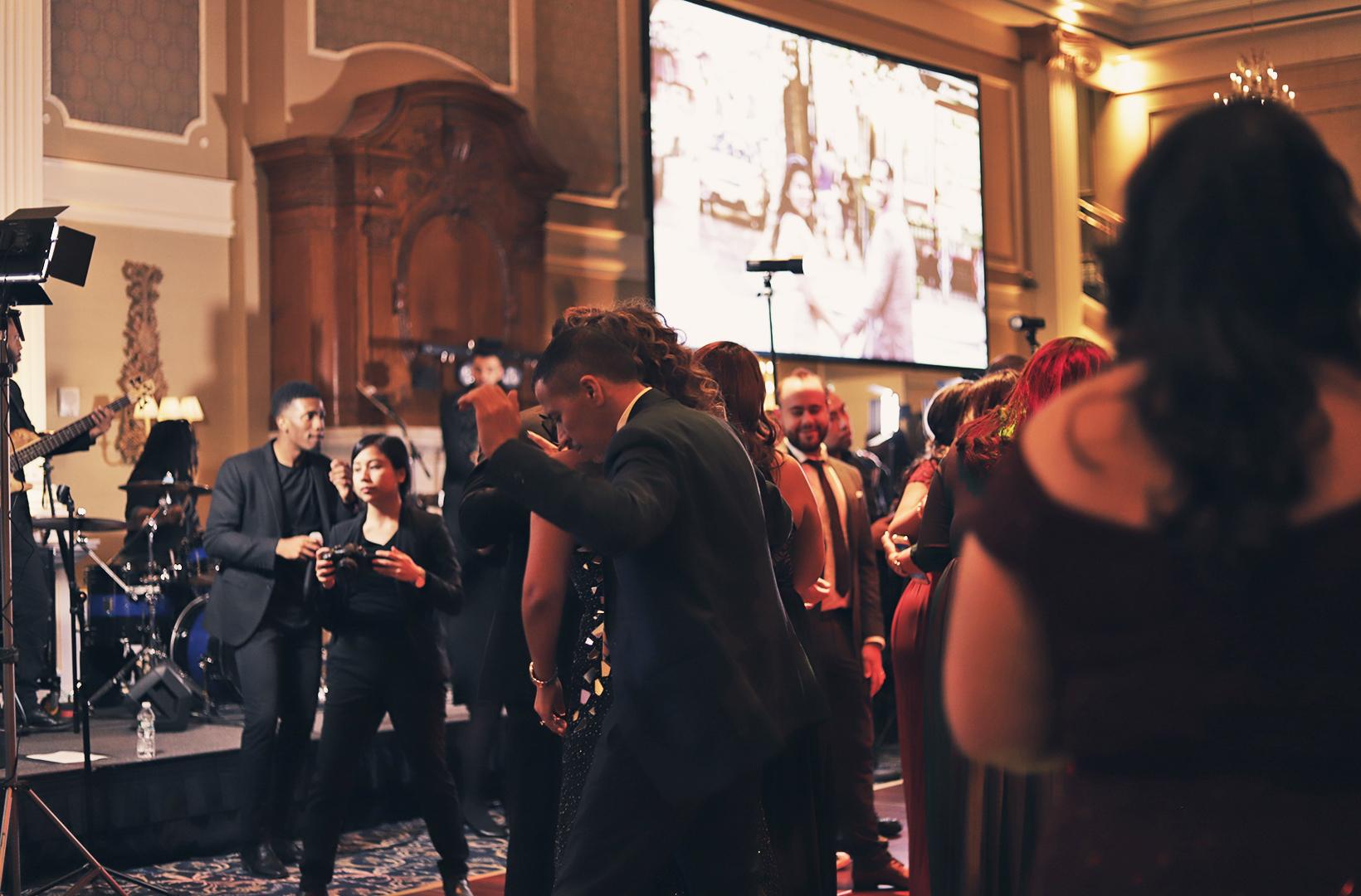 11-17-2019 SSE Wedding dancing6