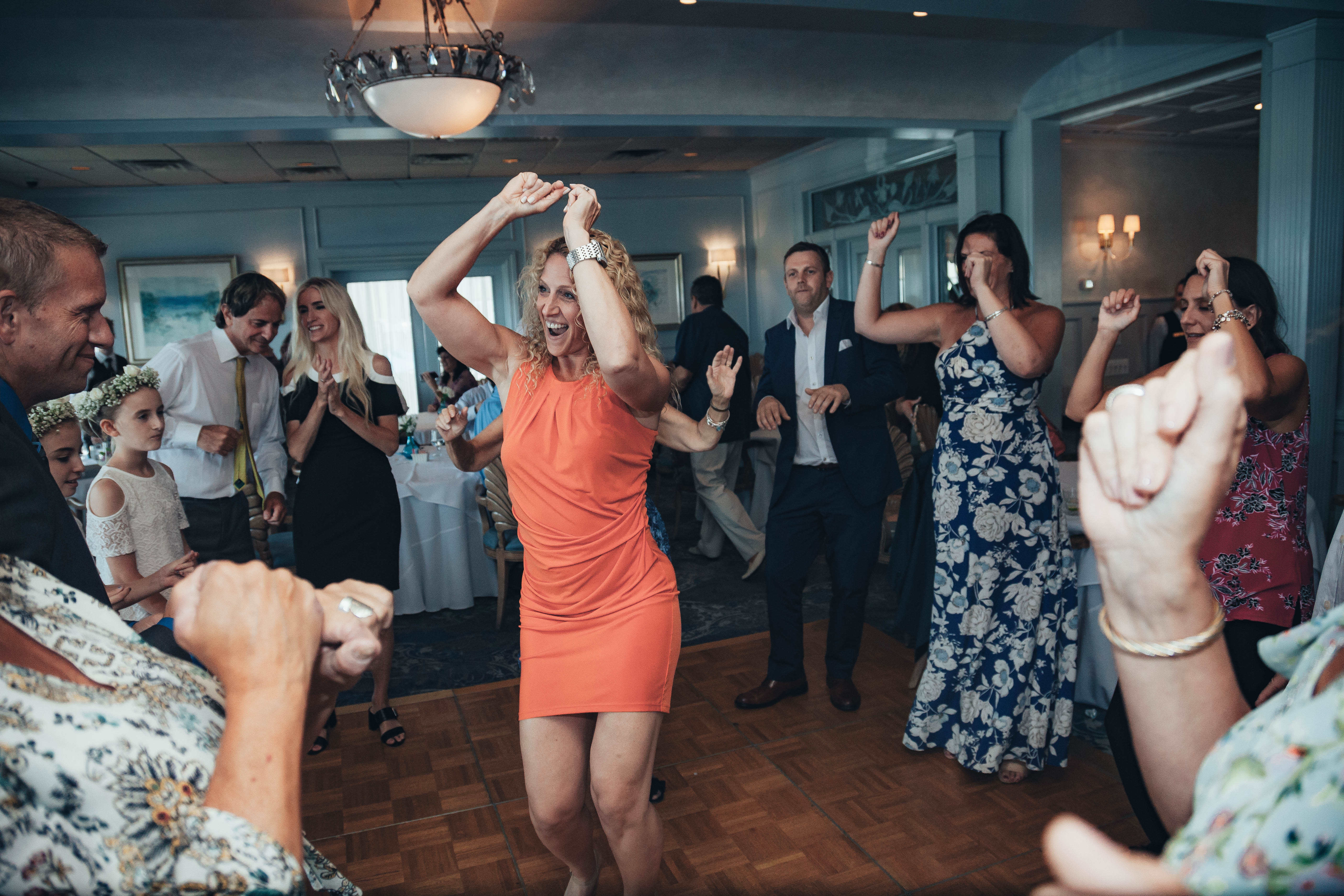 180901_AmyKevin_Wedding-2990