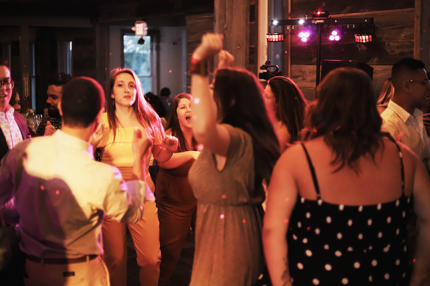 8-9-2019 dancing1