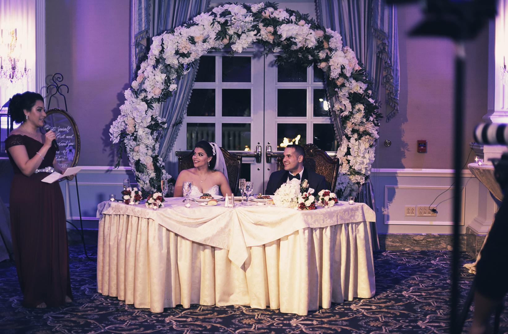 11-17-2019 SSE Wedding weds 1