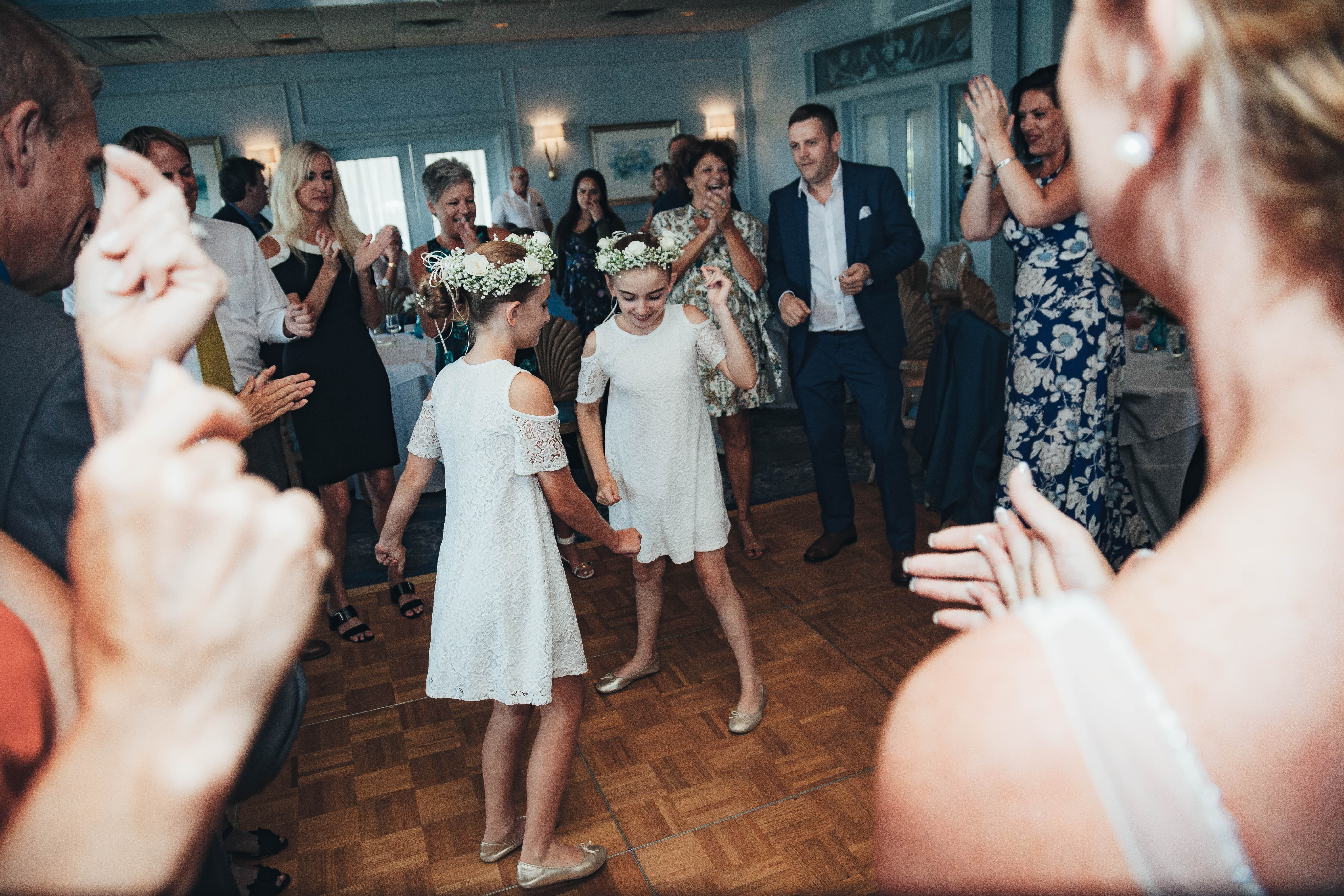 180901_AmyKevin_Wedding-2996