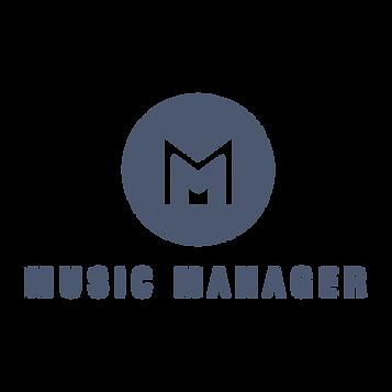 MUSIC-MANAGER-LOGO-B5.png