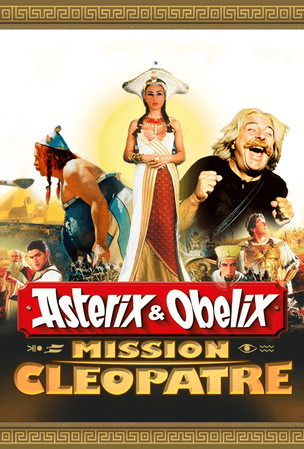 asterix_Cleopatre_Cover.png