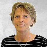 Anette Jensen