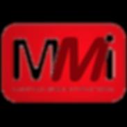 mmi logo transparent.png