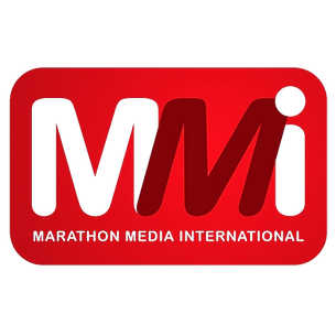 mmi logo transparent.png