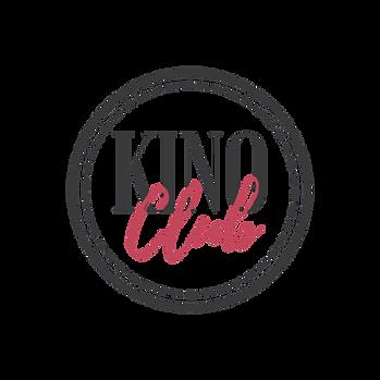 KINO CLUB LOGO.png
