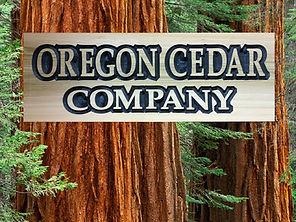 Oregon+Cedar+logo.jpg