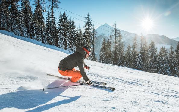 Maus Skifahren.PNG