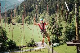 5144© Flachau Tourismus  Markus Kohlmaye