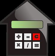 ипотека Великий Новгород, ипотечные продукты Великий Новгород, ипотечные программы, ипотечный заем