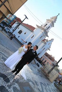 0398 - Ana Leticia e Vinicius - 01-02-14