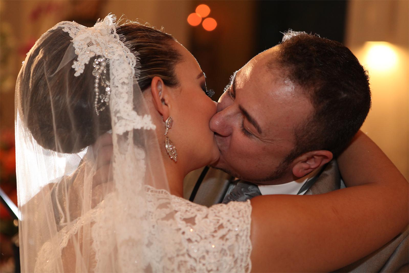 0335 - Juliana e Adriano - 22-03-14