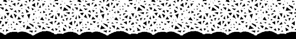 white_polygon.png