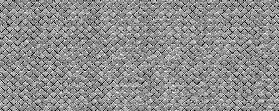quilted_leather.png
