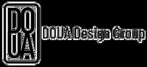Doua_Design_logo.png