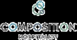 CompositionHospitality_transparent.png