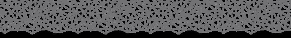 gray_polygon.png