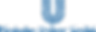 1200px-Hindustan_Unilever_Logo.svg.png