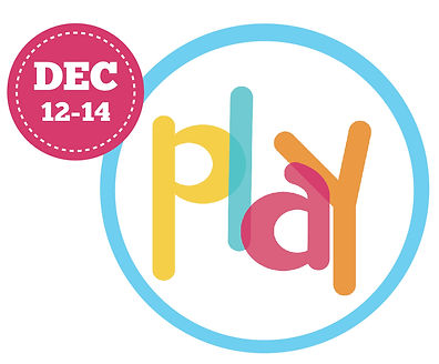 Play conference 2019 poster-02.jpg