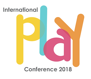 Play conference logo final.png