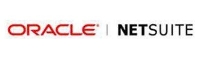 Oracle NS.JPG