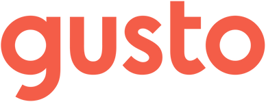 Gusto logo_f45d48 copy (002).png