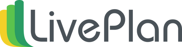 LivePlan-logo-large-color-dark-png.png