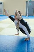 Сабира йога