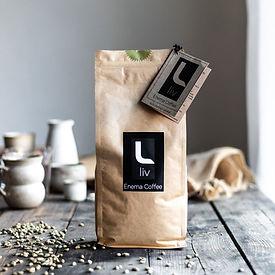 Liv-1kg-Enema-Coffee.jpg