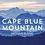 Thumbnail: Cape Blue Mountain - Artisan Blend