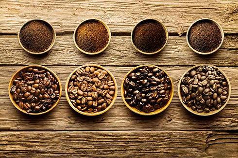 Coffee-blends-in-cups.jpg