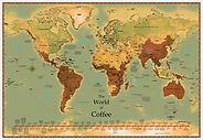 World of Coffee.jpg