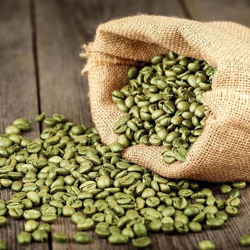 green-beans-1.jpg