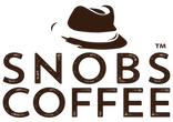 Snobs-Coffee-Logo--Bags.png