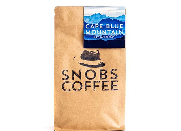 Cape Blue Mountain - Artisan Blend