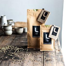 Liv-both-bags-Enema-Coffee.jpg