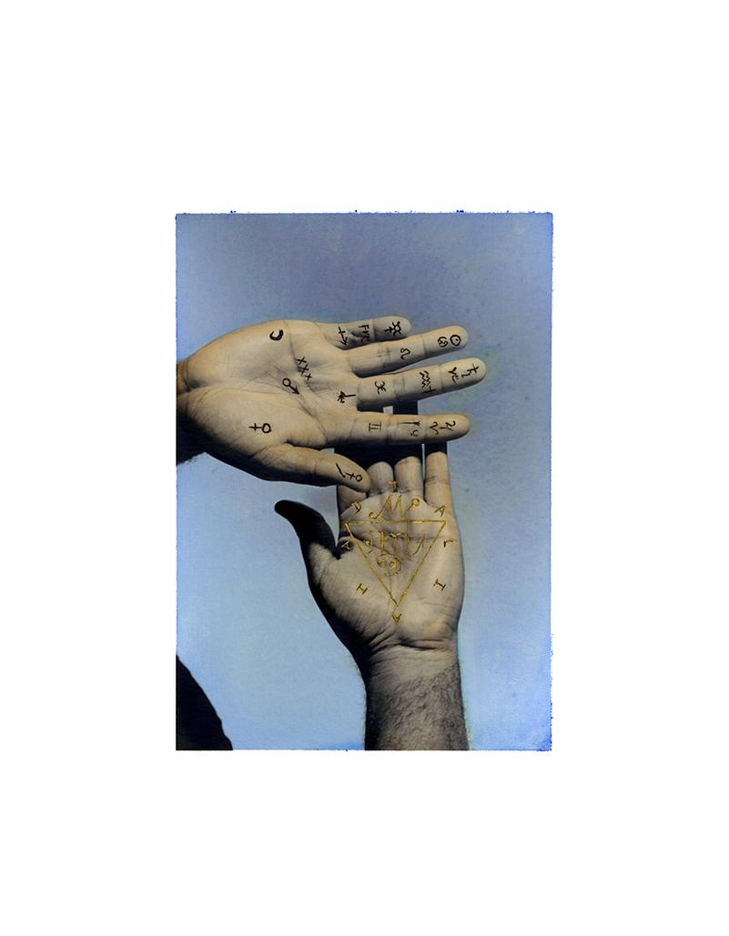 Hand of Fate II