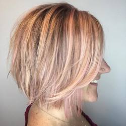 💕blush blonde💕 natural level 7.jpg