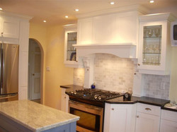 Wolpert and Baker kitchens 009