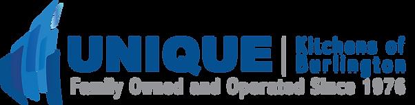 Unique_Logo_2.png
