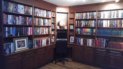 Personalized Library